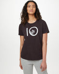 Image of product: W ten Classic Cotton T-Shirt