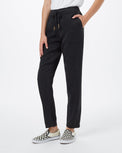 Image of product: Cruise Pant