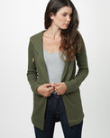 Image of product: Ivy Cardigan
