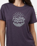 Image of product: W Positive Impact SS T