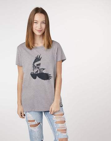 Womens Ravenwood Tee