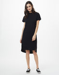 Image of product: T-Shirt Dress