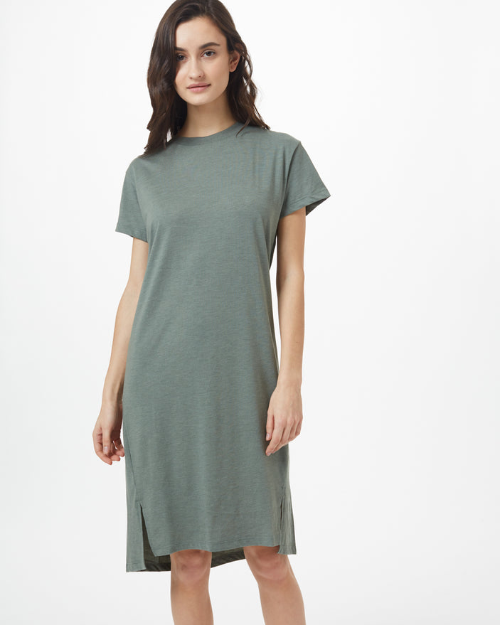 Image of product: W T-Shirt Dress