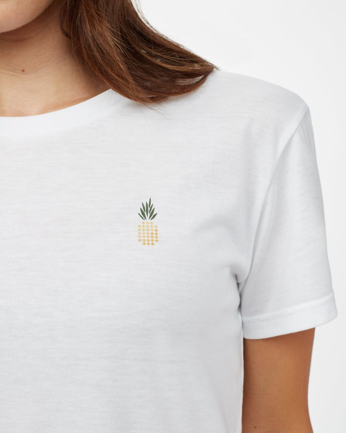 Image of product: Pineapple T-Shirt