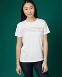 Image of product: Women's Plant Our Future T-Shirt