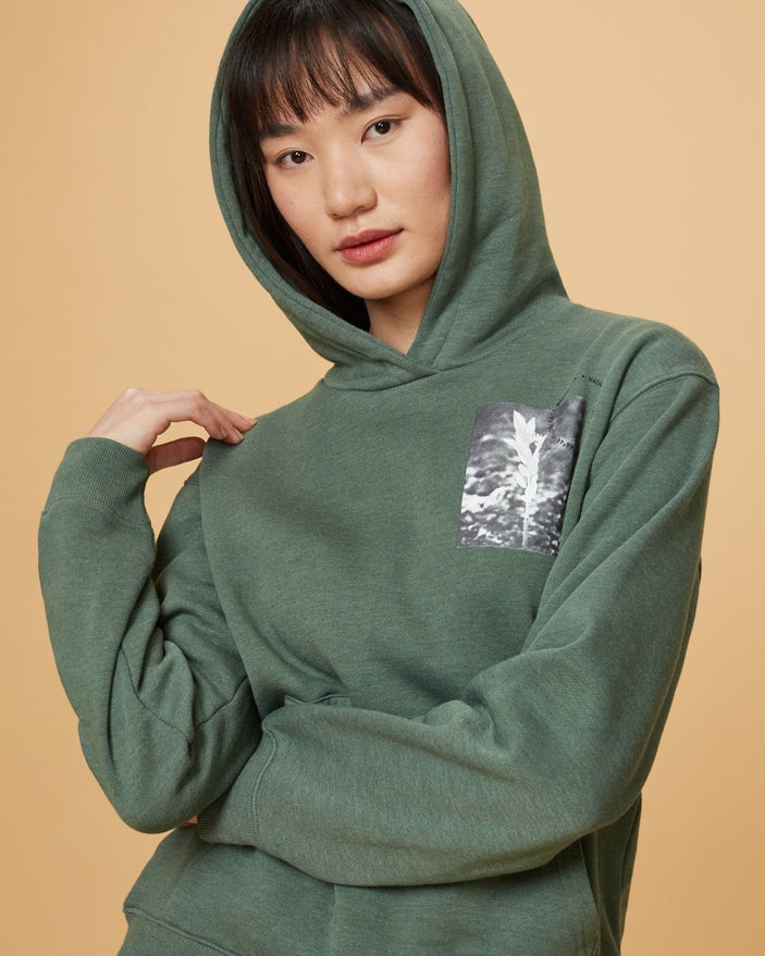 Image of product: Madagascar Hoodie