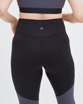Image of product: inMotion 7/8 Seamed Legging