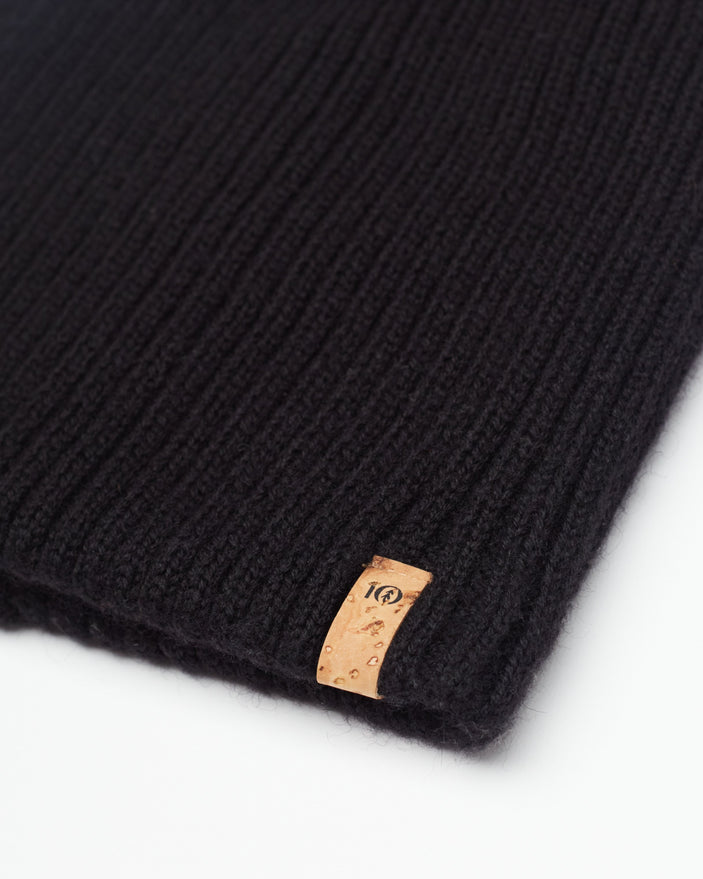 Image of product: Classic Rib Beanie