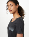 Image of product: Women's Juniper Pocket T-Shirt