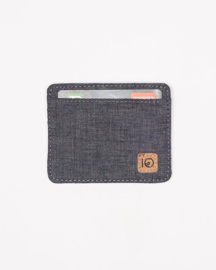 Image of product: Hemp Card Holder