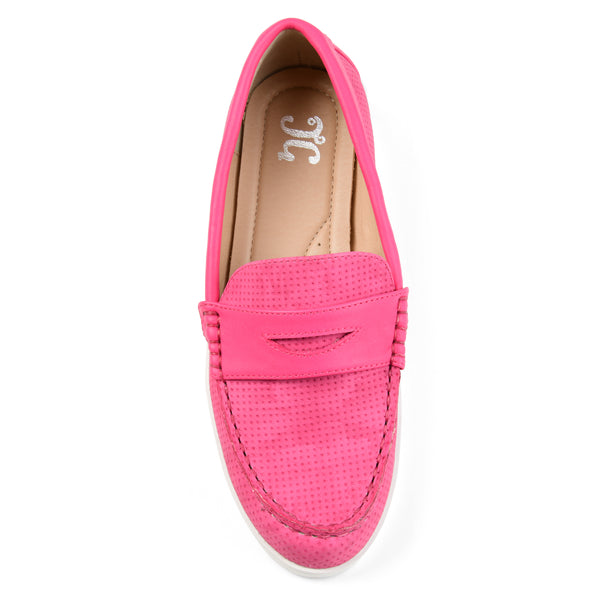 Comfort Summer Boat Shoe