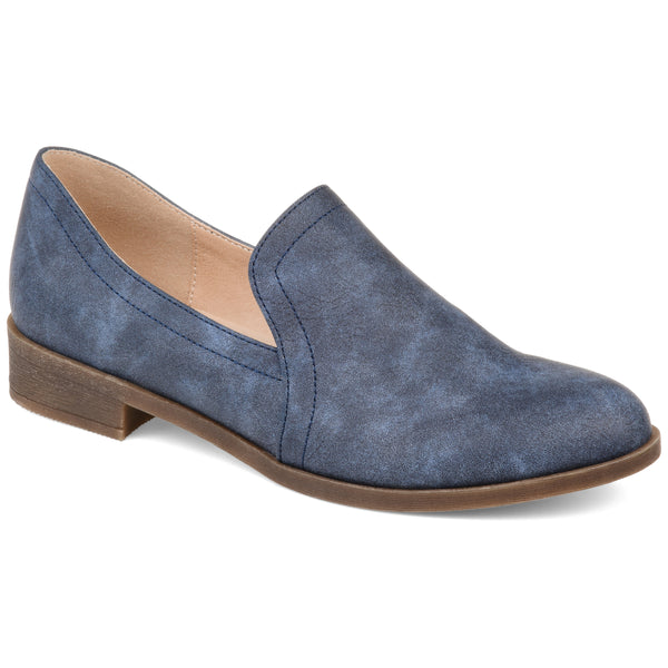 Memory Foam Comfort Sole Loafer