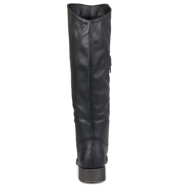 Classic Riding Boot