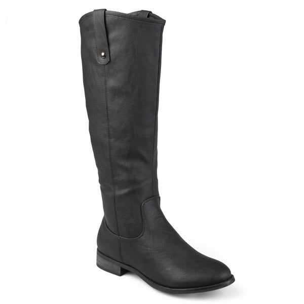 Classic Dress Riding Boot