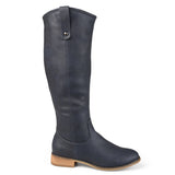 Xwide Claf Classic Dress Riding Boot