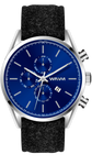 GOL BLUE MOON 42MM