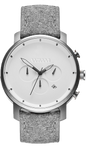 VOSS LIMITED EDITION WOMAN 38mm
