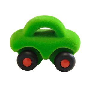 Micro Car with Grip