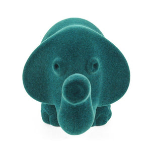 "Rubbabu Elephant 4"" Animal"