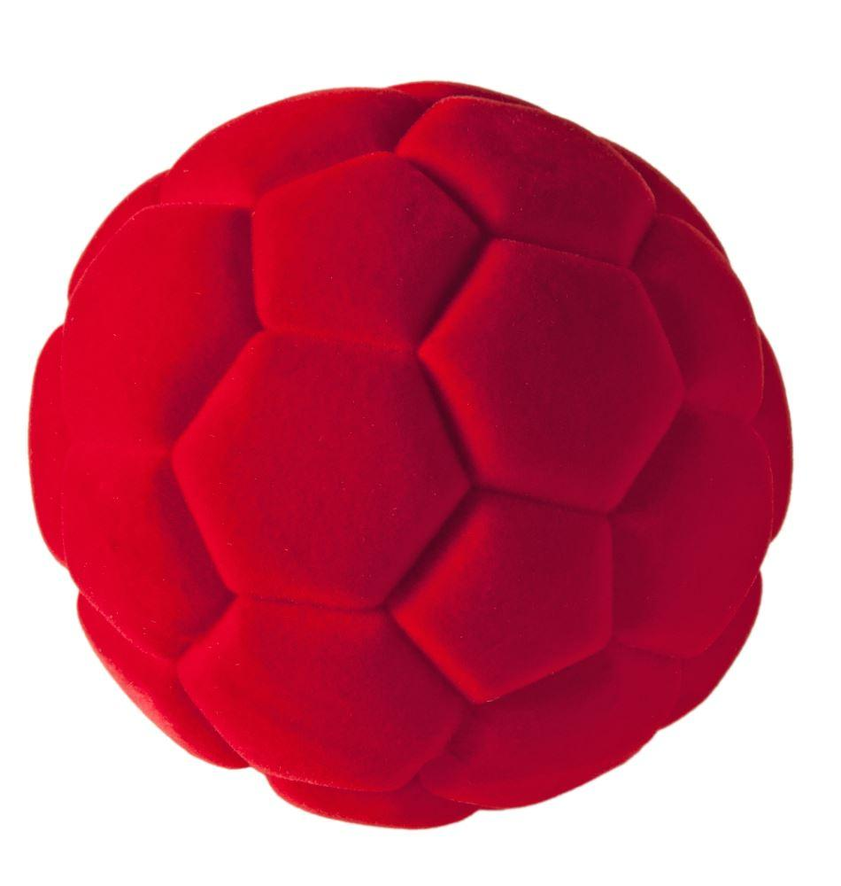 Rubbabu Soccer Ball Ball
