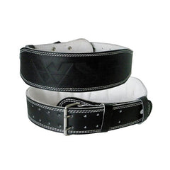 WSF Weightlifting Belt