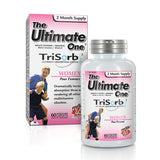 Nu Life The Ultimate One Trisorb Women