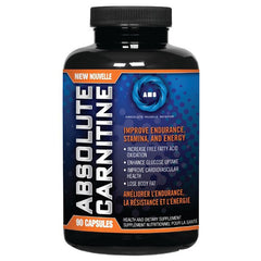 AMS Absolute Carnitine