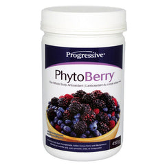 Progressive PhytoBerry Adult Formula
