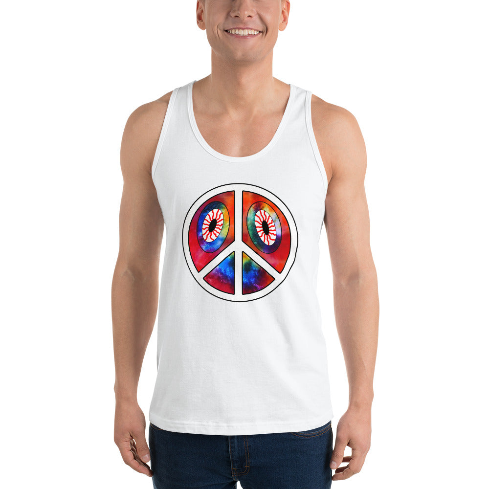 The Audible484 Tanktop! 🔥 (LIMITED TIME ONLY)