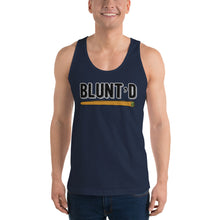 The Blunt'd Tanktop 🌿🔥 (LIMITED TIME ONLY)