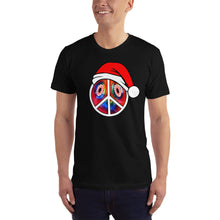 The Audible484 Christmas T-shirt!