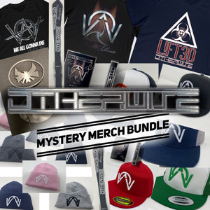 OTHERWISE Mystery Merch Bundle