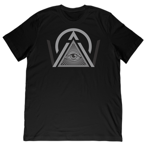Eye of Providence OW T-Shirt
