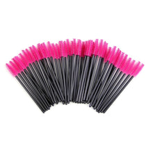 Eyelash Brush Tool