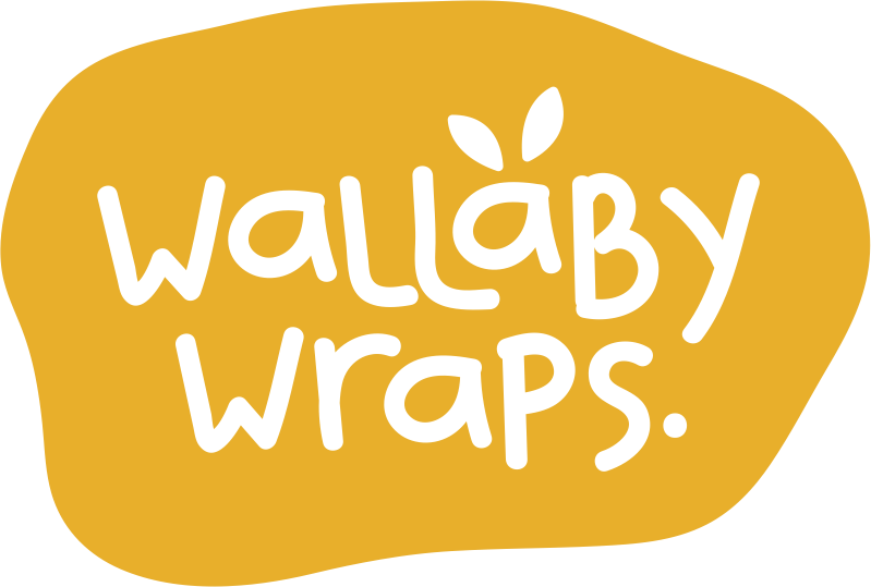 Wallaby Wraps