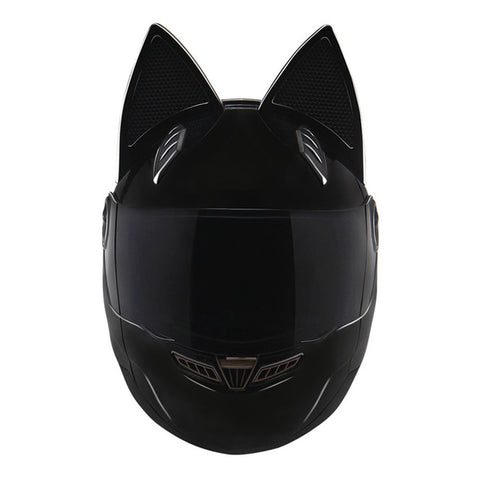 NITRINOS Helmet For Women
