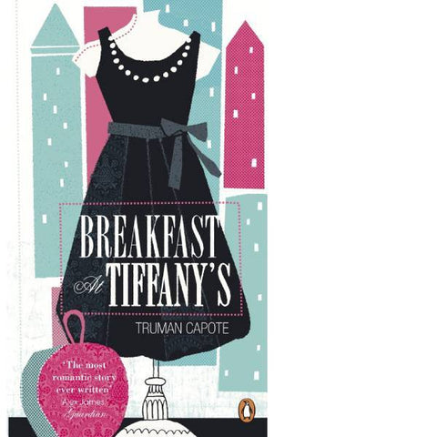 Breakfast at Tiffanys (A)