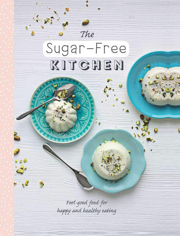 Sugar Free Kitchen