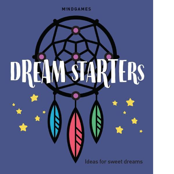 Mind Games - Dream Starters