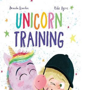 Unicorn Training