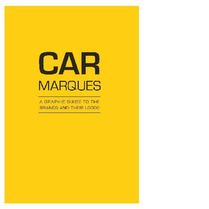 Car Marques