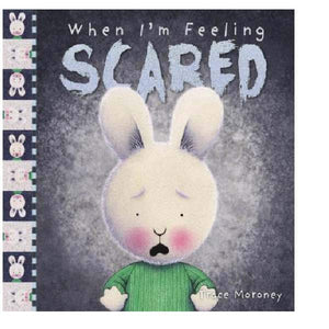 When I'm Feeling Scared