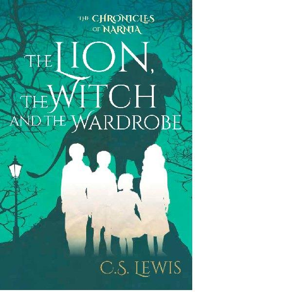 The Chronicles of Narnia -  The Lion Witch & the Wardrobe