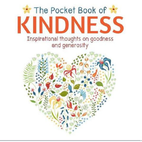 Pocket Book of Kindness