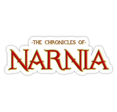 The Chronicles of Narnia - The Horse & His Boy