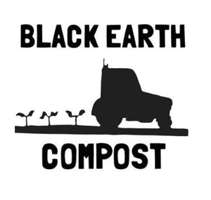 Black Earth Compost