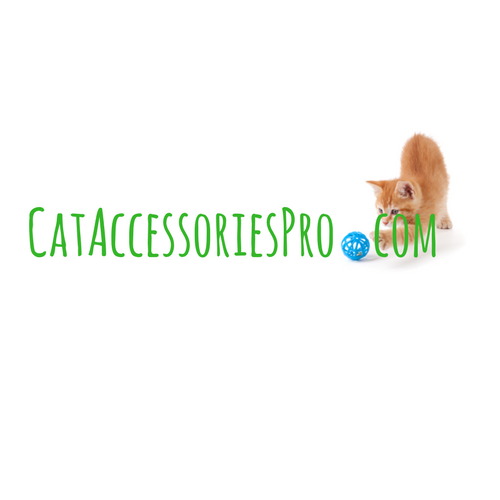 www.cataccessoriespro.com
