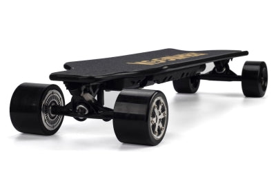 Koowheel Kooboard - Electric Skateboard