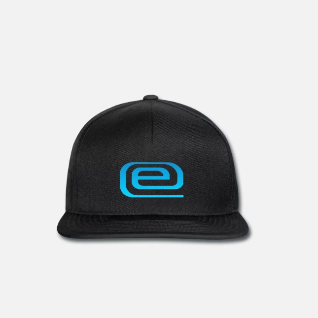 eboard evolution Skater Cap