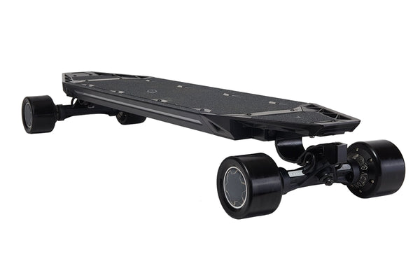 Acton Blink Quatro - Electric Longboard